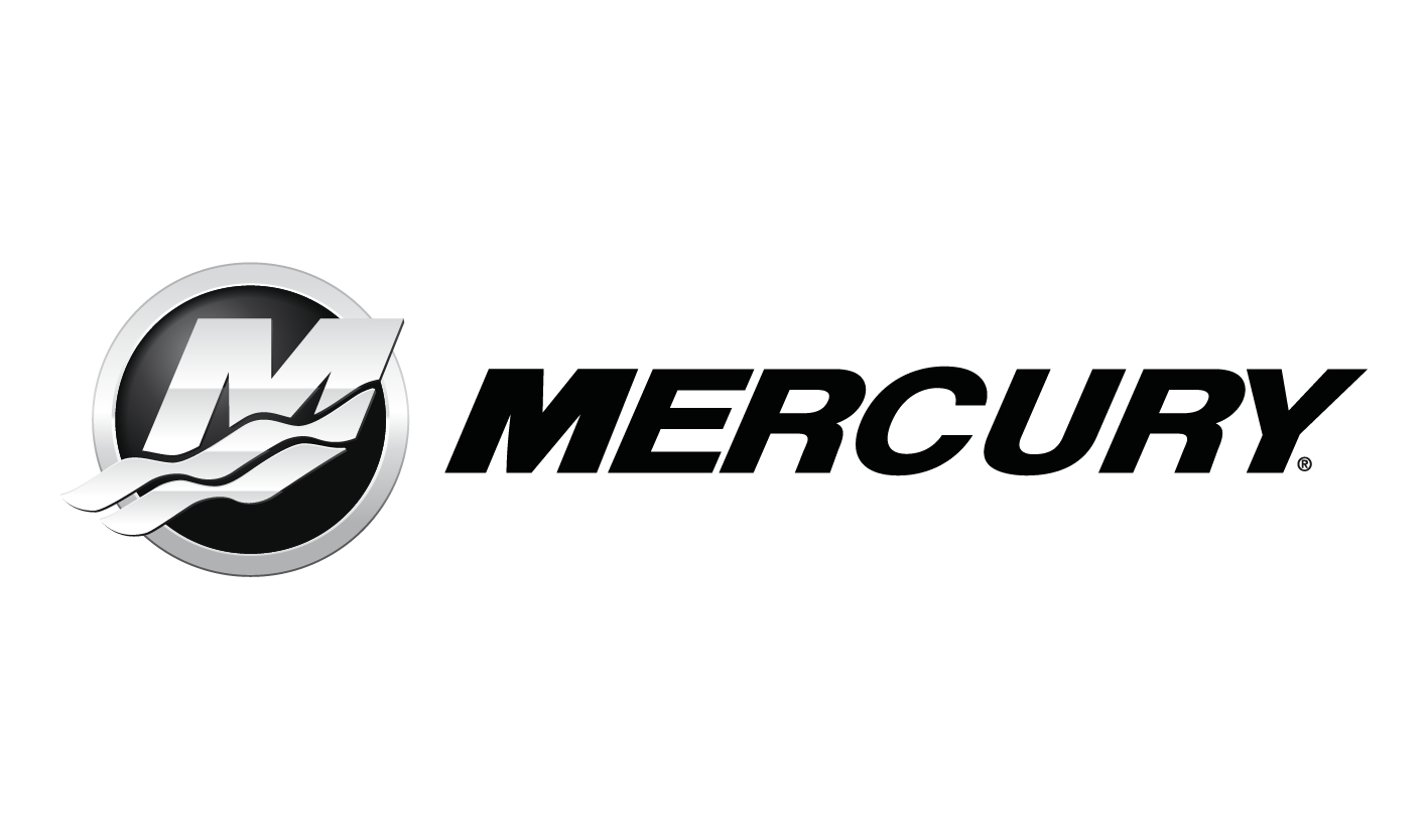 Mercury copy copy