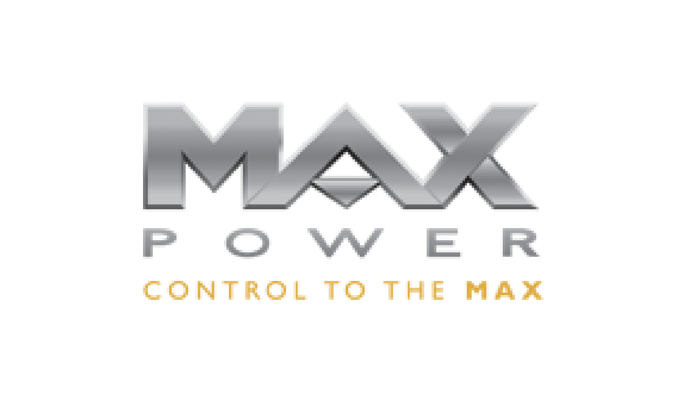 Maxpower copy copy